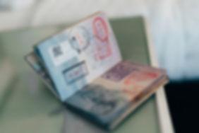 Passport Stamps.jpeg