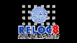 Reloc8 Asia Pacific
