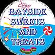 Bayside Sweets Logo.png