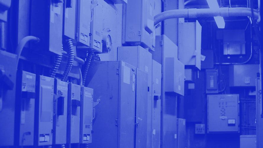 industrial_blue.jpg