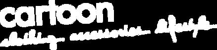 cartoon_topleft_logo.png