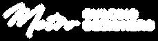 MetroBD_Logo_Horizontal_White.png