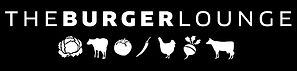 the-burger-lounge-logo-black.jpg