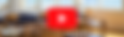 insideout_logo.png