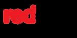 reddan-logo.png