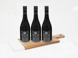 Henschke Gilles 2018 Adelaide Hills Pinot Noir
