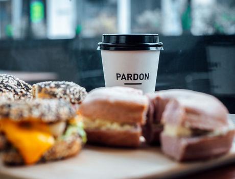 PARDON_Coffee00042.jpeg