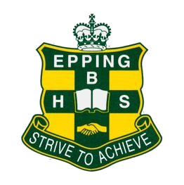 eppingboy.png