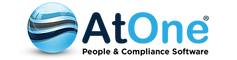 AtOne_Logo.png