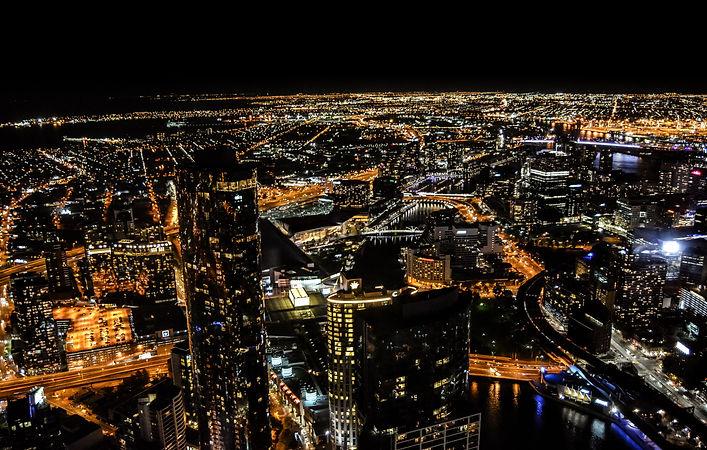 Melbourne_1.jpg