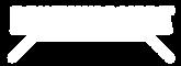 Benchwarmers_Logo_White.png