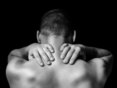 Muscle Injury