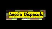 Shop Defits in Australia