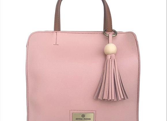 Paradiso Messenger - Pink