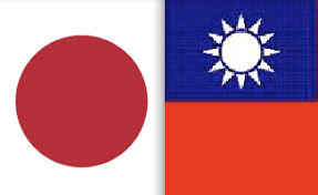 Reloc8 Asia Pacific Country Briefings – Japan and Taiwan