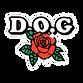 Rose logo black background.png
