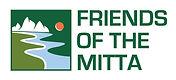 FOTM_Logo-01.jpg