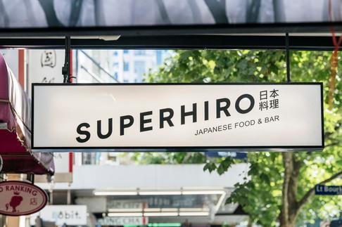 SuperHiro-127.jpg