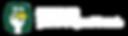 HIA Member logo_white.png