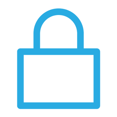 Security_Icon_V2.png