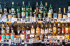 Bottles landscape.jpg