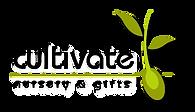 CultivateNurseryLogoPadBlackText.png