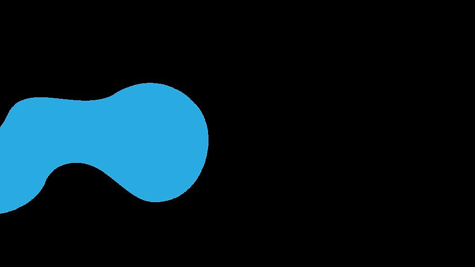 New-Blue-Blob_3_edited.png