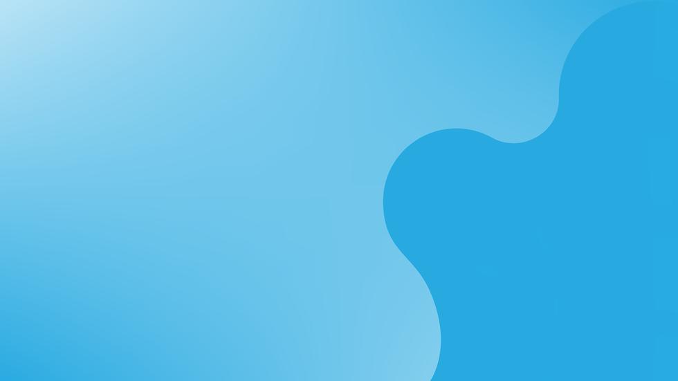 Blue-Blob-Gradient.png