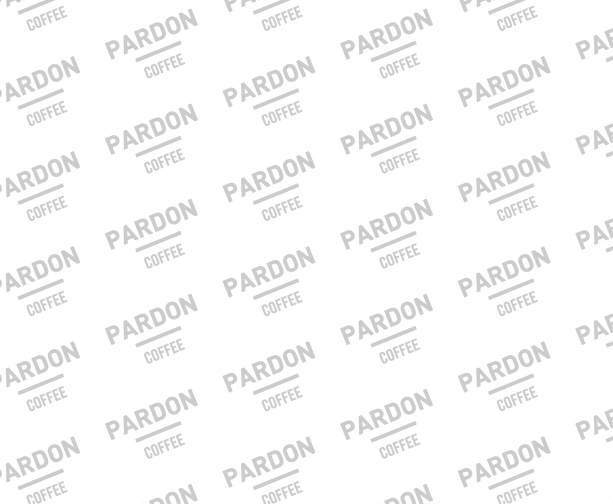 Pardon%20Pattern_edited.png