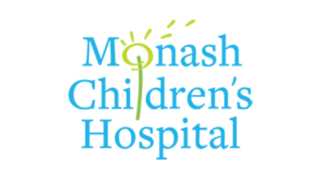 monash_childrens.png