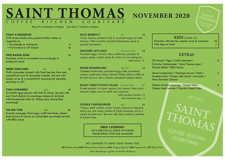 StThomas_menu_Nov2020_01.jpg