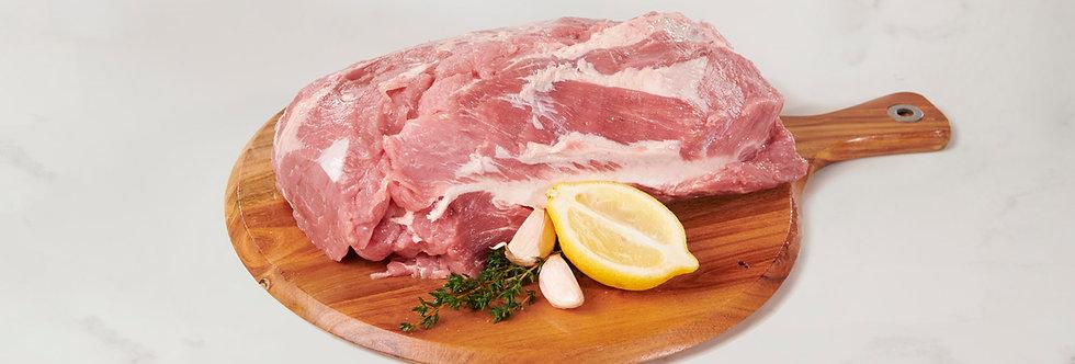 Murray Valley Whole Pork Scotch Roast