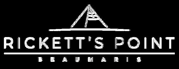 RickettsPoint_logo_White.png