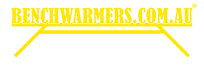 Benchwarmers-Logo_Yellow-r.png