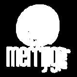 Merrijig_inn_Logo_White-01.png