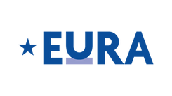 European Relocation Association