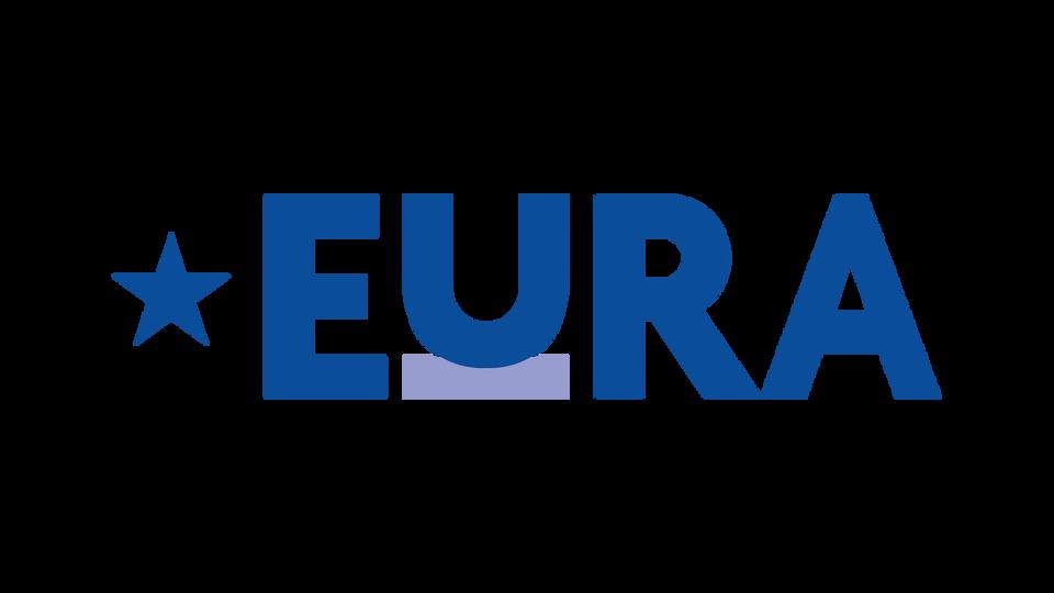 European Relocation Association