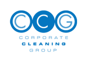 Corporate_Cleaning_Group_Logo.png