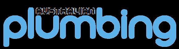 Australian Plumbing Magazine