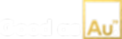 logo_white1.png