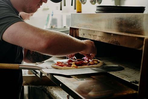 Little-Ratoons-pizza-edit2.jpg