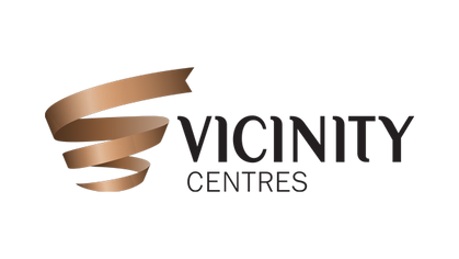 vicinity-centres.png