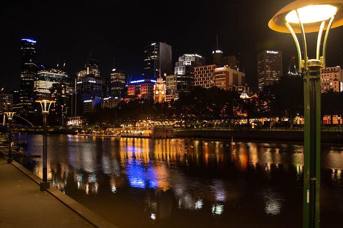 Melbourne_2.jpg