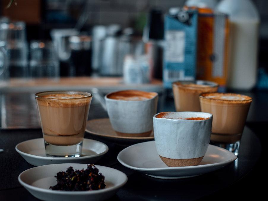 PARDON_Coffee00096.jpeg