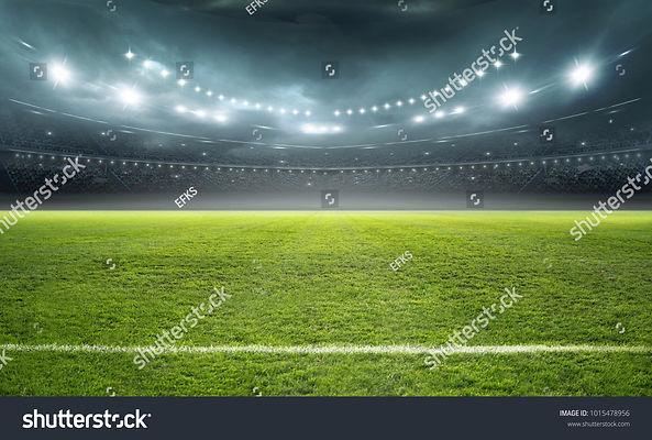 stock-photo-stadium-d-rendering-10154789