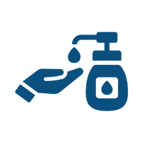 Hygiene & Sanitary Services