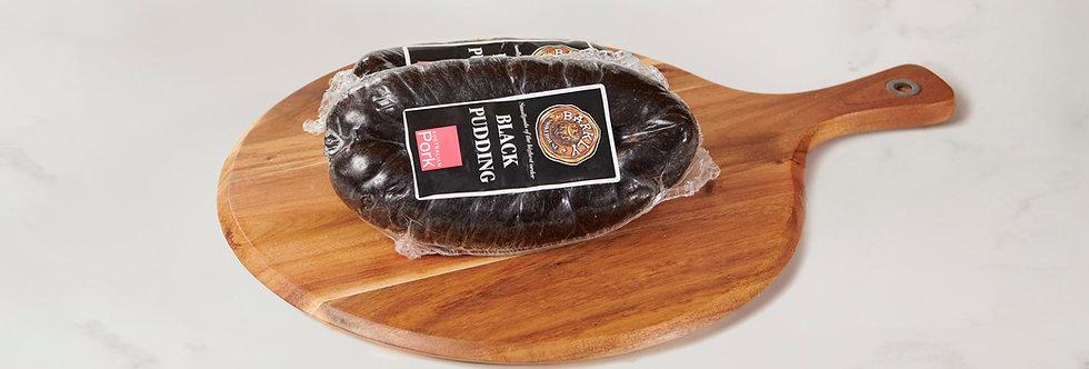 Black Pudding 500g
