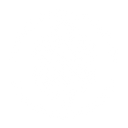 Circular accredited specialist white.png