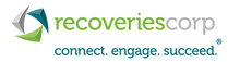 Recoverycorp Logo_Trans.png