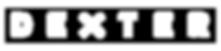 Dexter Logo_white.png